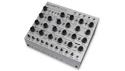STUDIO ELECTRONICS BoomStar 3003 の通販