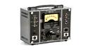 Retro Instruments OP-6 ★2019 サマープロモーション!特別なアイテムをプレゼント!9月27日まで!の通販