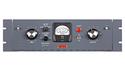 Retro Instruments Sta-Level ★2019 サマープロモーション!特別なアイテムをプレゼント!9月27日まで!の通販