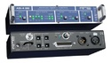 RME AUDIO ADI-4DD の通販