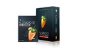 IMAGE LINE SOFTWARE FL STUDIO 12 SIGNATURE BUNDLE 解説本バンドル ★Xmas BEST HIT SALE!の通販