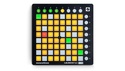 Novation Launchpad mini mkII の通販