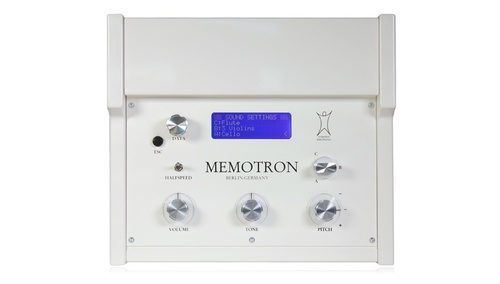 Manikin electronic M2D
