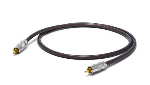 OYAIDE AS-808R V2/1.0