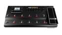 Line 6 POD HD500X の通販