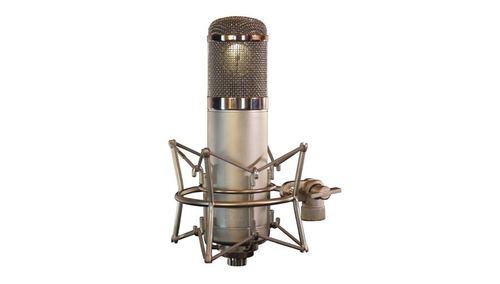 Peluso Microphone Lab 22 47 LE
