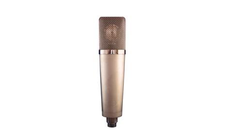 Peluso Microphone Lab P-67