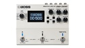 BOSS DD-500(DIGITAL DELAY) の通販