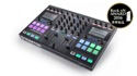 Native Instruments TRAKTOR KONTROL S5 の通販
