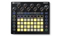 Novation Circuit ★OUTLET!の通販