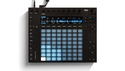 Ableton Push 2 の通販