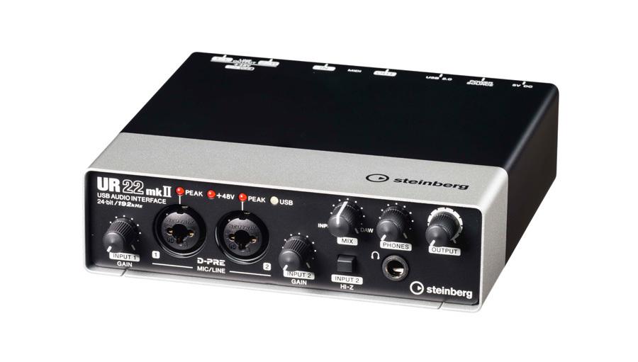 28976a5bc1 レコーディング機材 マイク DTM DAW ソフトシンセ オンライン販売 | Rock oN Line eStore
