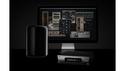 Universal Audio UAD-2 SATELLITE THUNDERBOLT OCTO ULTIMATE 4 ★在庫限り、最終特価!の通販