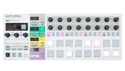 Arturia BEATSTEP PRO ★Xmas BEST HIT SALE!の通販