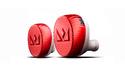 Noble Audio Kaiser 10 Universal Aluminium の通販