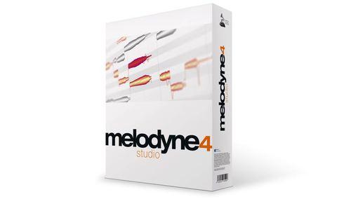 CELEMONY MELODYNE 4 STUDIO ★2019大決算SALE 第二弾!