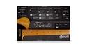 AcousticSamples Telematic V3 の通販