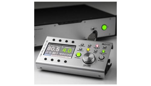 GRACE design m905 Analog(Silver) ★ULTIMATE REDUCTION SALE FINAL!