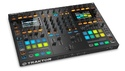 Native Instruments TRAKTOR KONTROL S8 の通販