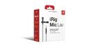 IK Multimedia iRig Mic Lav の通販