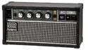 ROLAND JC-01B (Bluetooth Audio Speaker) の通販