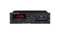 TASCAM CD-A550MK2 の通販