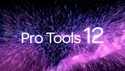 Avid Annual Upgrade Plan Reinstatement for Pro Tools の通販