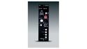 SSL 500 Series VHD Pre の通販
