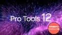 Avid Pro Tools - Annual Subscription - Institutional の通販