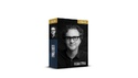 Waves Greg Wells Signature Series ★Waves July Specials!の通販