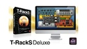 IK Multimedia T-RackS Deluxe の通販