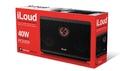 IK Multimedia iLoud の通販