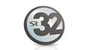 SoundRadix 32Live の通販