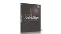 SoundRadix Auto Align の通販