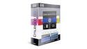 UVI Emulation One の通販