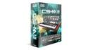 UVI CS-M の通販