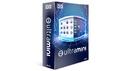 UVI UltraMini の通販