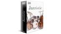 UVI Jazzistic の通販