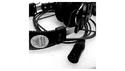 Umbrella Company MDR-CD900ST(BTL-MOD) の通販