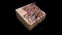 Bastl Instruments RUMBURAK の通販