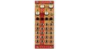 Bastl Instruments QUATTRO FIGARO の通販
