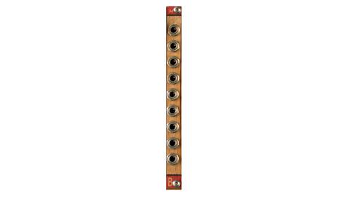 Bastl Instruments MULTIPLE