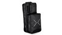 Line 6 Helix Backpack の通販