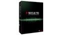 Steinberg WaveLab Pro 9 の通販