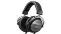 beyerdynamic T5p 2nd Generation の通販