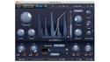 FabFilter Pro-G ★POWER OF OUTLET!!の通販