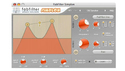 FabFilter Simplon ★POWER OF OUTLET!!の通販