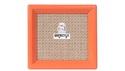 ORANGE CR3 Micro Crush の通販