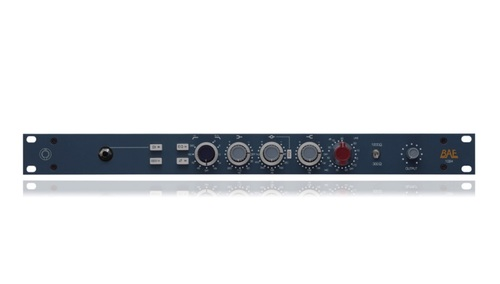 BAE Audio 1084 + P.S.U ★価格改定値下げ!