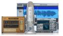 Blue Microphones  Yeti Studio の通販